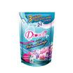 Dtouch น้ำยาซักผ้าผสมปรับผ้านุ่ม 2in1 410ml