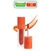 Baby Bright Summer Lip&Cheek Matte Tint Limited Edition (2.4 g) #06 Sunset ลิปแอนด์ชีคแมทท์ทินท์ลิมิเต็ดอิดิชั่น