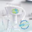 Safe เหยือกกรองน้ำ Ecomize