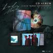 Bodyslam CD อัลบั้ม วิชาตัวเบา