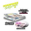 DVD Boxset Hormones Season2 Limited Edition