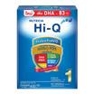 Hi-Q นมผงพรีไบโอโพรเทก สูตร1 600 กรัม