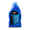 YAMALUBE น้ำมันเครื่อง 4AT BLUE CORE 0.8 ลิตร (รถออโต้)