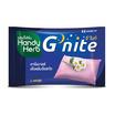 HandyHerb G'nite 48 Sachet/box