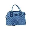FN BAG BY FLYNOW กระเป๋าสำหรับผู้หญิง 1308-21-017-088 สีน้ำเงิน
