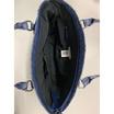 FN BAG BY FLYNOW กระเป๋าสำหรับผู้หญิง 1308-21-076-088 สีน้ำเงิน