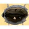 FN BAG BY FLYNOW กระเป๋าสำหรับผู้หญิง 1308-21-099-088 สีน้ำเงิน