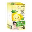 Smooto Lemon-C shooting gel 50 g แพ็ค 6 ชิ้น