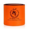 YANCHUNTANG HORSE OIL MIRACLE CREAM 70 g ครีมบำรุงสารสกัดน้ำมันม้าเข้มข้น