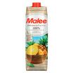 มาลี น้ำสับปะรดนางแลเชียงราย ผสมน้ำผลไม้รวม 100% 1000มล. ยกลัง12กล่อง