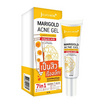Jula's Herb Marigold Acne Gel จุฬาเฮิร์บ แมริโกลด์ แอคเน่เจล 40 ml