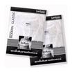 Sanremo เสื้อกล้าม Modern Classic สีดำ รุ่น NIS-SCT2 Pack 3 ตัว