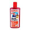 SONAX Metallic Hochglanz น้ำยาขัดสีรถเมทาลิค ขนาด 450 มล.