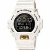 CASIO G-SHOCK นาฬิกาข้อมือ รุ่น DW-6900CR-7DR Limited Edition
