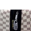chartonTstudio กระเป๋าเดินทางล้อลาก 16 นิ้ว ABS44501