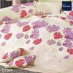 Facino ชุดผ้าปูที่นอน FA008