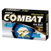 Combat(คอมแบท)เหยื่อกำจัดมด1. 5กรัม