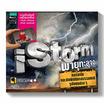 iStorm พายุทะลุจอ (ปกแข็ง)