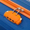 Giogracia Polo Club กระเป๋าเดินทางรุ่นเมลโล 27061 ขนาด 20 นิ้ว