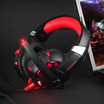 Onikuma หูฟัง Gaming รุ่น K2-7.1 Virtual