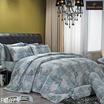 Premier Satin  ผ้าปูที่นอน Royal Touch  PC073