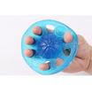 Abloom ลูกบอลเจล บริหารมือ และนิ้วมือ แบบมีรู คละสี