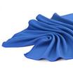 YAMADA ผ้าเย็นมหัศจรรย์ สีน้ำเงิน