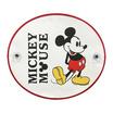 ม่านด้านข้างเดี่ยว Mickey DS 3 (เดี่ยว) คละสี