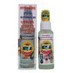 หงส์ไทย ยาน้ำมันสเปรย์สมุนไพร บรรเทาอาการปวดเมื่อย (หอมใส) 30 ซีซี 1 ขวด
