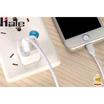 Hale หัวชาร์จ 1.2A รุ่น HC-03