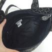 FN BAG BY FLYNOW กระเป๋าสำหรับผู้หญิง 1308-21-016-011 สีดำ