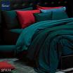 Facino ชุดผ้าปูที่นอน SF038