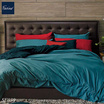 Facino ชุดผ้าปูที่นอน SF039