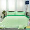 Facino ชุดผ้าปูที่นอน SF024
