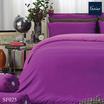 Facino ชุดผ้าปูที่นอน SF025