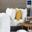 Facino ชุดผ้าปูที่นอน SF029