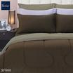 Facino ชุดผ้าปูที่นอน SF006