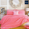Facino ชุดผ้าปูที่นอน SF032
