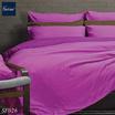 Facino ชุดผ้าปูที่นอน+ผ้านวม SF026