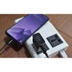 PAK adapter พร้อมสาย Micro Usb