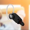 Motorola หูฟังบลูทูธแบบข้างเดียว รุ่น Boom2+