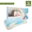 [ซื้อคู่ถูกกว่า] Springmate หมอนเมมโมรี่โฟม Super Cool Pillow
