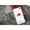 Bull Armors ฟิล์มกระจก สำหรับ Samsung Note 10 Plus