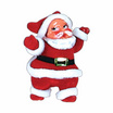 ตุ๊กตาซานต้าครอสแขวนประดับ  [6134]