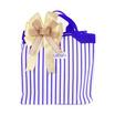 ดอยคำ ชุดของขวัญ สีน้ำเงิน - GS