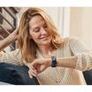 Fitbit สมาร์ทวอทช์ รุ่น Versa 2 (NFC) Special Edition