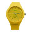 Q&Q นาฬิกาข้อมือ รุ่น VR28J008Y