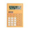 Canon Mini Desktop Calculator รุ่น AS-120V Orange