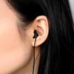 Advanced หูฟังแบบ In-Ear รุ่น Sleeper