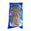 อ๊อดปลาเค็ม ปลาหมึกกระตอยอบโอโซน 100 กรัม
